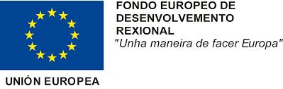 logo_eu_lavanderia_sabaris